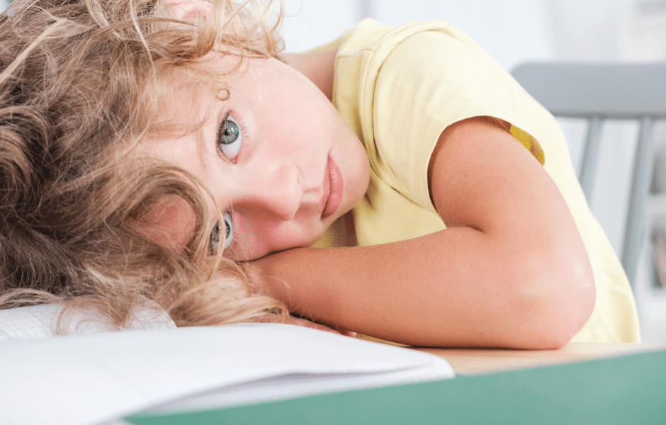 Visual stress or Dyslexia